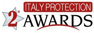 Italy-Protection-Awards-2015
